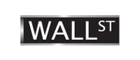 wallst200px